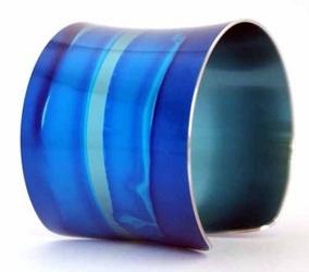 From verycolourfuljewellery.com I love anodised aluminium jewellery