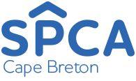 Cape Breton SPCA