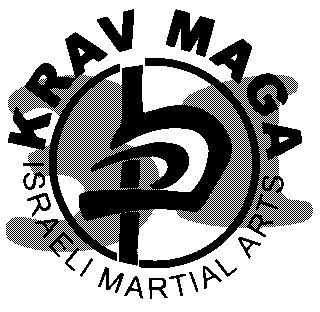 Krav Maga | Krav-maga … ou la méthode d'autodéfense israélienne !!!