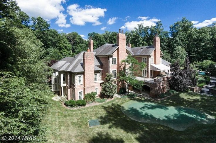 Wonderful house! http://us.findiagroup.com/ad/view/3393?realestate=Luxury-Property-for-sale-6-rooms-Baltimore-County,-Maryland