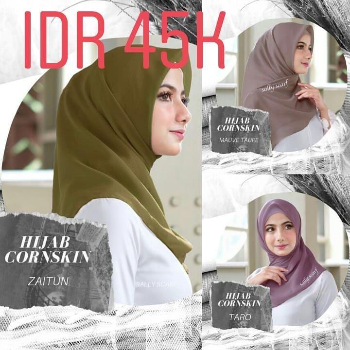 Ootd Ootdhijab Hijaboutfit Hijabmurah Fashionhijab Fashion Hijabsyari Ootdselebgram Selebgramoutfit Mu Instagram Posts How Are You Feeling Insta Saver