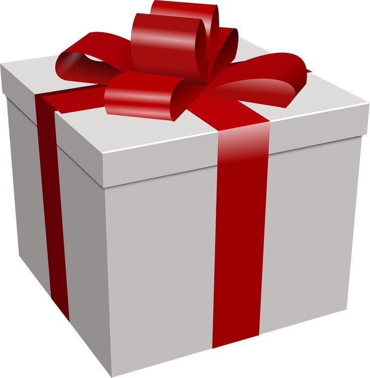 Mijlpaal bereikt! Wil jij een cadeaubon winnen?