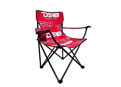 1631 Best Camping Furniture Images On Pinterest Camping