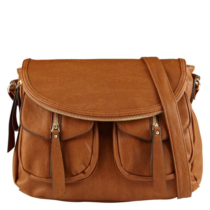 MINTURNO - handbags's CROSSBODY & MESSENGER BAGS for sale at ALDO Shoes | LOVE LOVE LOVE this bag. A little on the pricey end, but a good size for sister missionary bag. <3