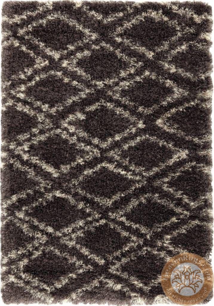 487 best osta designer carpets and rugs machine woven for Best berber carpet brands