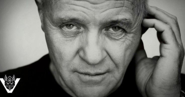 Transformers 5 Lands Sir Anthony Hopkins -- Director Michael Bay has brought on legendary actor Anthony Hopkins for a mystery role in Transformers: The Last Knight. -- http://movieweb.com/transformers-5-last-knight-cast-sir-anthony-hopkins/