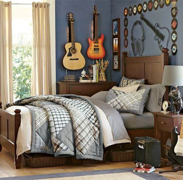 Bedroom Lamps Bedroom Sets For Tweens Bedroom Aesthetic Tumblr Black And White Small Bedroom: Best 25+ Teenage Attic Bedroom Ideas On Pinterest