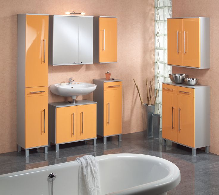 23 besten Badezimmer [ bathroom ] Bilder auf Pinterest | Badezimmer ...