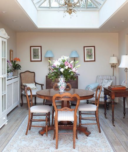 32 Elegant Ideas For Dining Rooms | Formal Dining Rooms, Traditional And  Room