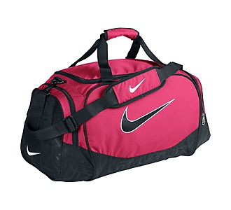 Спортивные сумки nike в Украине Сравнить цены, купить