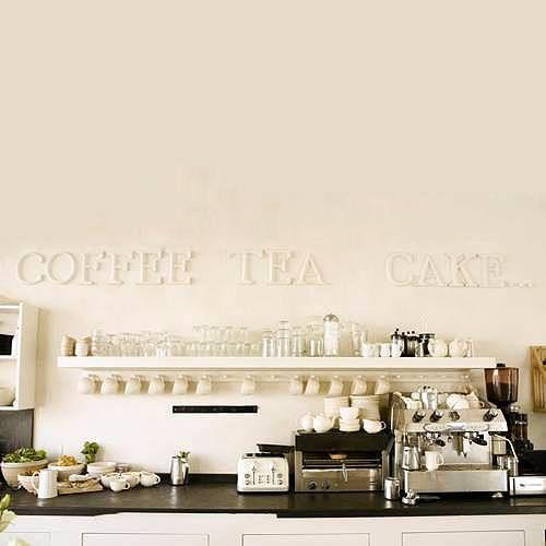cafe courtesy of i gigi via unruly things