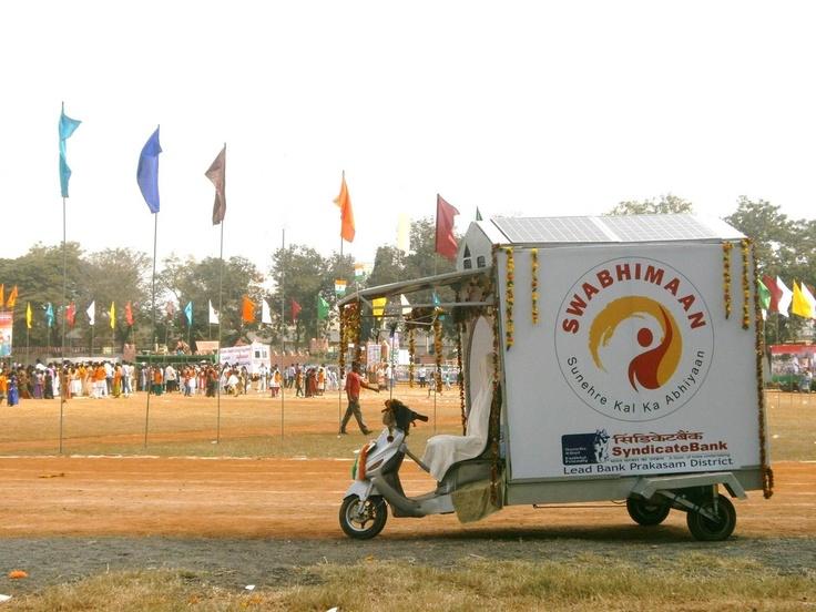 http://ruralenergycentersindia.weebly.com/uploads/1/9/8/5/19850369/9311051_orig.jpg