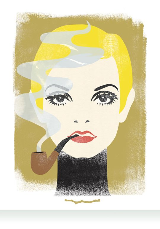 677 best Twiggy images on Pinterest   Twiggy, Pop art and Art icon