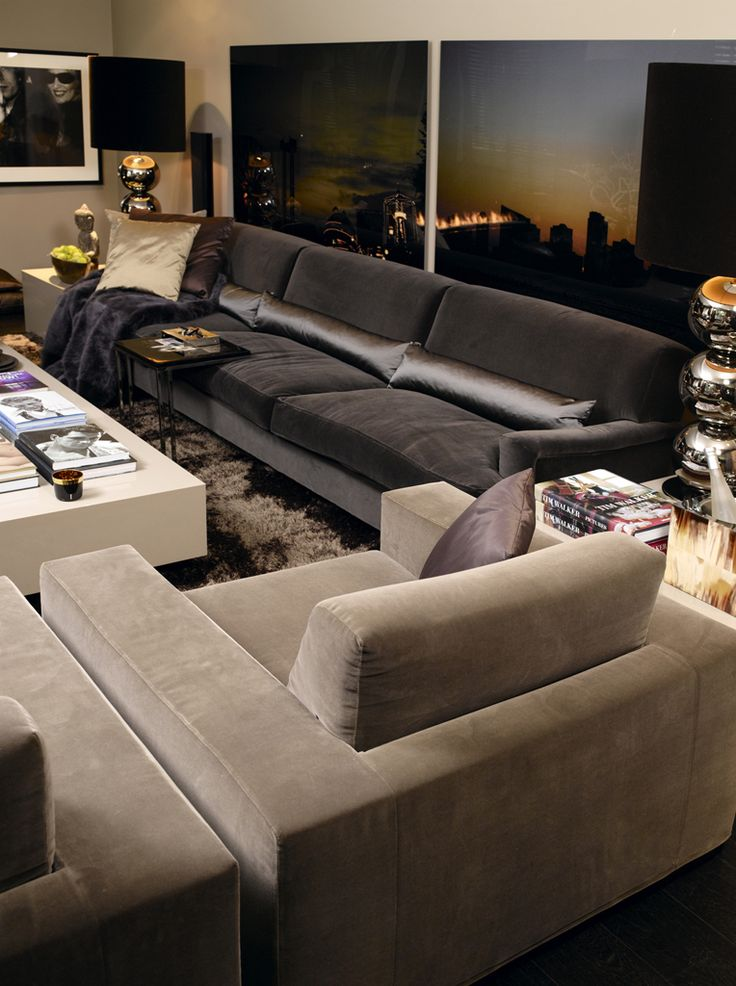 69 best images about interieur woonkamer style erik kuster for Interieur woonkamer