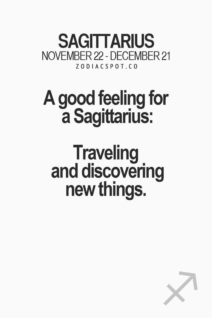 More fun Zodiac facts here