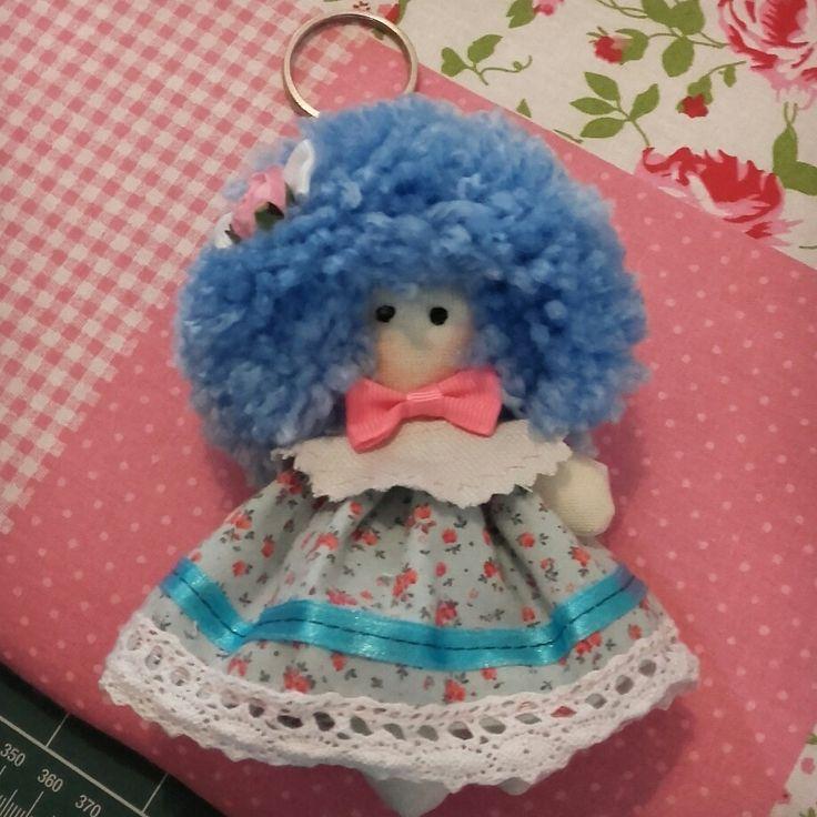 Youbou Handmade Dolls