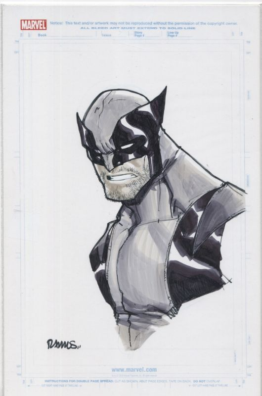 C6, Comics Marvel, The Amazing Spider-man # 581