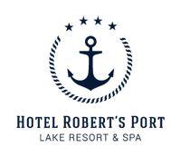 Hotel na Mazurach | Robert's Port Hotel Mikołajki