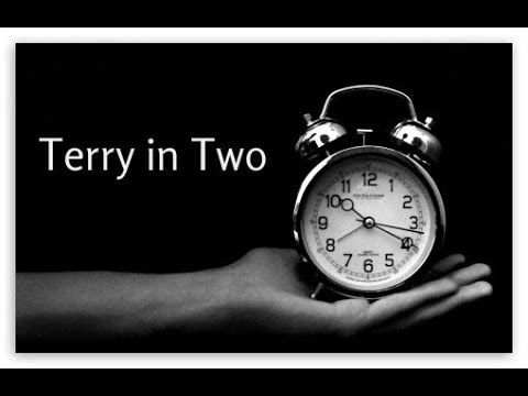 https://twitter.com/terrysackaaams #TerryInTwo by #TerrySackaAAMS An all-new introspective by Terry Sacka offering two minutes of thoughts, reflections, and observations of world events in the macro and how they affect our American way of living in the micro.