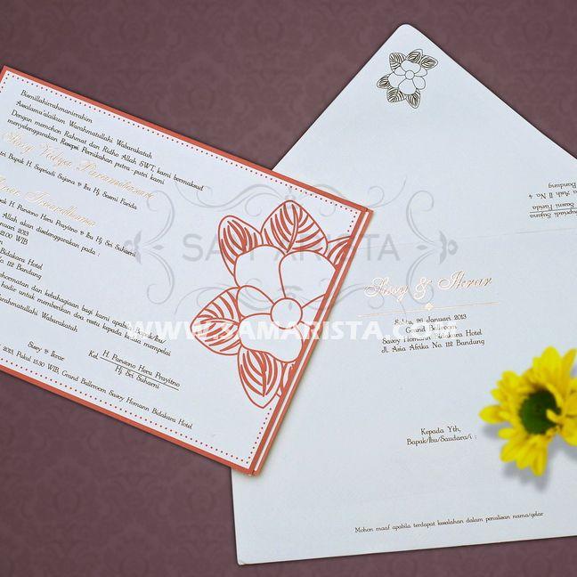 "Bnyk desain terbaru dan souvernir unik"" nih di @samarista_cards ,Mampir yu ke Gallerynya Jl. Pasirluyu Timur 155 Bdg , www.samarista.com, 022-5223378/70706073  #kartu #undangan #samarista #wedding #invitation #card #pernikahan #perkawinan #pengantin #acara #murah #cetak #cepat #kualitas #baik #best #seller #art #pesan #desain #souvernir #bandung #cantik #unik"