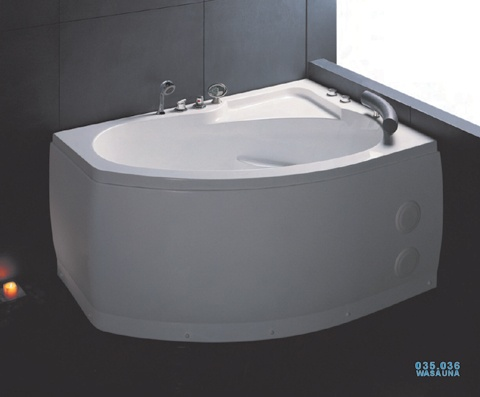 17 Best Images About Bathroom On Pinterest Tile Small Corner And Corner Tub