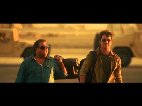 Trafficanti (2016) - trailer ita YouTube