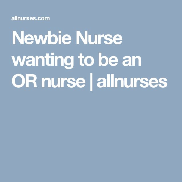 152 best OR Nursing Career images on Pinterest Nursing career - perioperative nurse sample resume