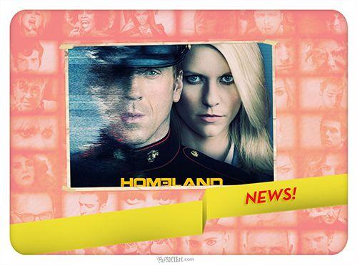 """El domingo 17 de noviembre, """"Once tejones"""" , de Chicha Libre, sonará en el capítulo número ocho de la tercera temporada de Homeland  http://www.popsociete.com/noticias/87/chicha-libre-sonara-en-homeland/"""