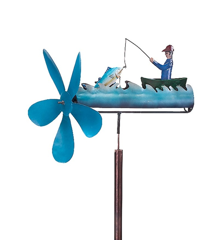 17 Best Images About Whirligigs On Pinterest Garden Wind
