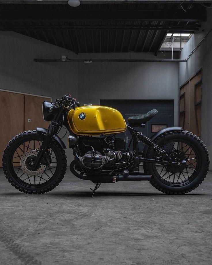 """Arjan Van Den Boom auf Instagram: """"Traum • Glanz • Glanz"""" Foto: Paul Sch …   – Motorrad"""