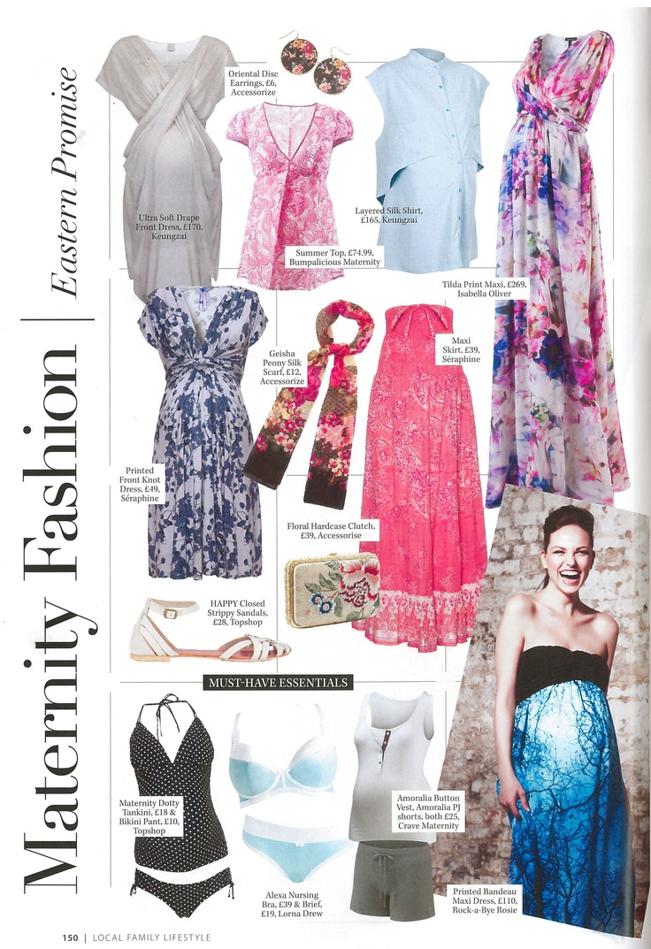 13 best maternity lookbook the kate edit images on pinterest beautiful maternity dresses from the award winning maternity fashion brand isabella oliver ombrellifo Choice Image