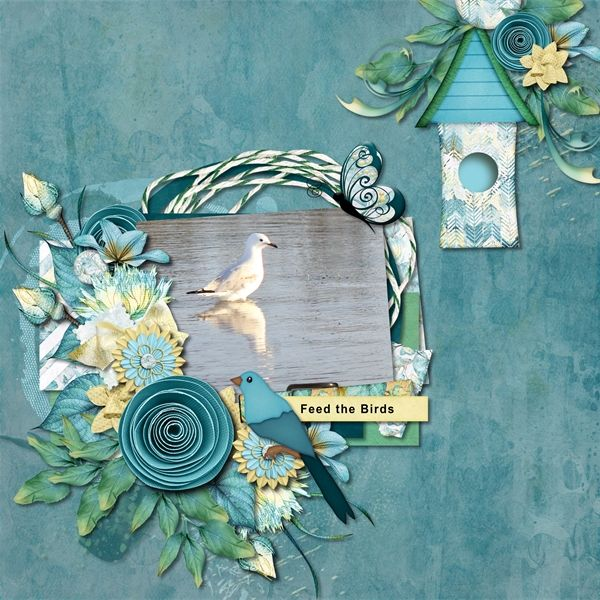 Joy is spring by Pamela Bachmayer Designs available at With Love Studio http://withlovestudio.net/shop/index.php?main_page=product_info&cPath=46_403&products_id=7194   Lay it on me by MDD Drag and Drop Templates coming soon