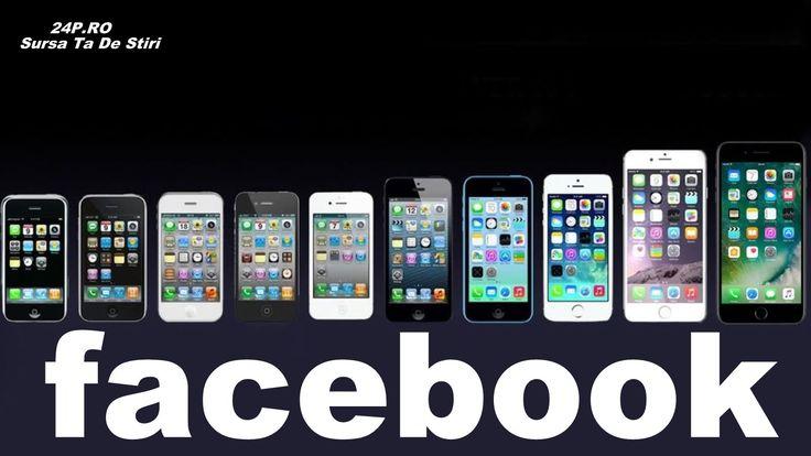 Ce trebuie să ştergi de pe profilul tău de Facebook pentru a proteja informaţiile personale
