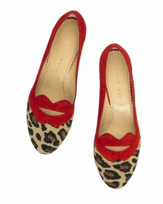 charlotte olympia_bisoux
