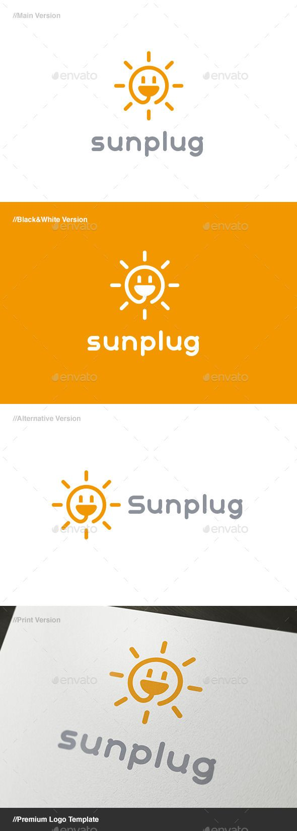 25 best ideas about sun logo on pinterest logo
