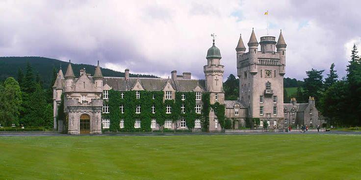 castles - Hledat Googlem