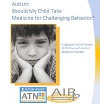 Medication Decision Aid Tool Kit