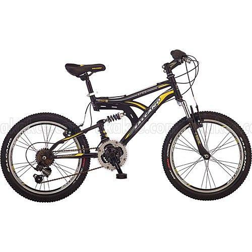 Salcano Efes 26 V Dağ Bisikleti 26 Jant 21 Vites (2016) 659,00 TL ve ücretsiz kargo ile n11.com'da! Salcano Dağ Bisikleti fiyatı Bisiklet
