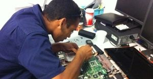 Computer Repair Services in Ranchi: Maintdrop is one of the best Computer Repair  Services in ranchi, We offer Computer Repairs, Laptop Repairs, PC Repair Services to the customers at Ranchi.