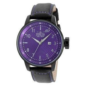 Pánské hodinky Invicta 19615