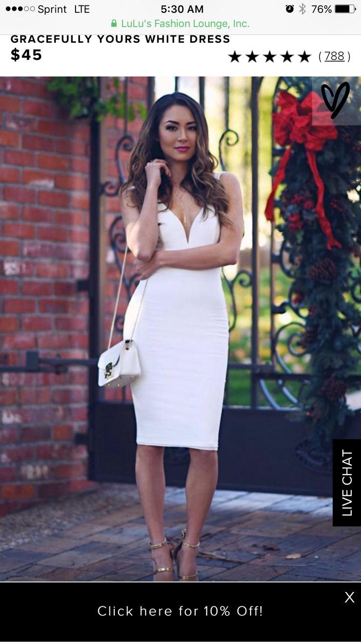105 besten Dresses/Skirts Bilder auf Pinterest | Kleider rock ...