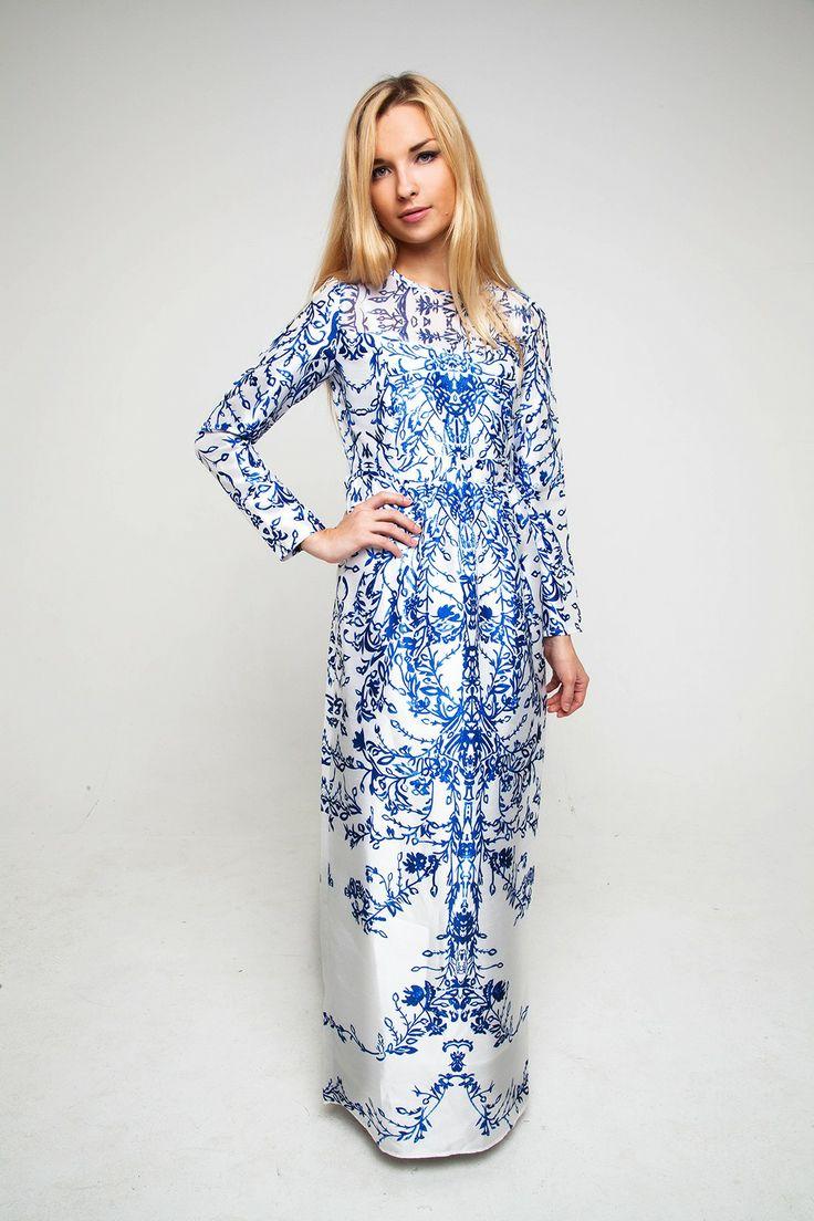 Lou Women S Fashion Anastasia