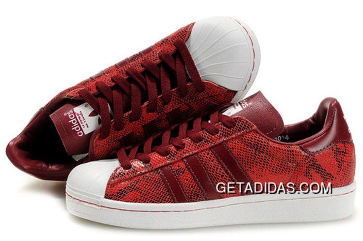https://www.getadidas.com/sneaker-adidas-originals-superstar-womens-shoes03-high-grade-best-amazing-topdeals.html SNEAKER ADIDAS ORIGINALS SUPERSTAR WOMENS SHOES-03 HIGH GRADE BEST AMAZING TOPDEALS : $75.24