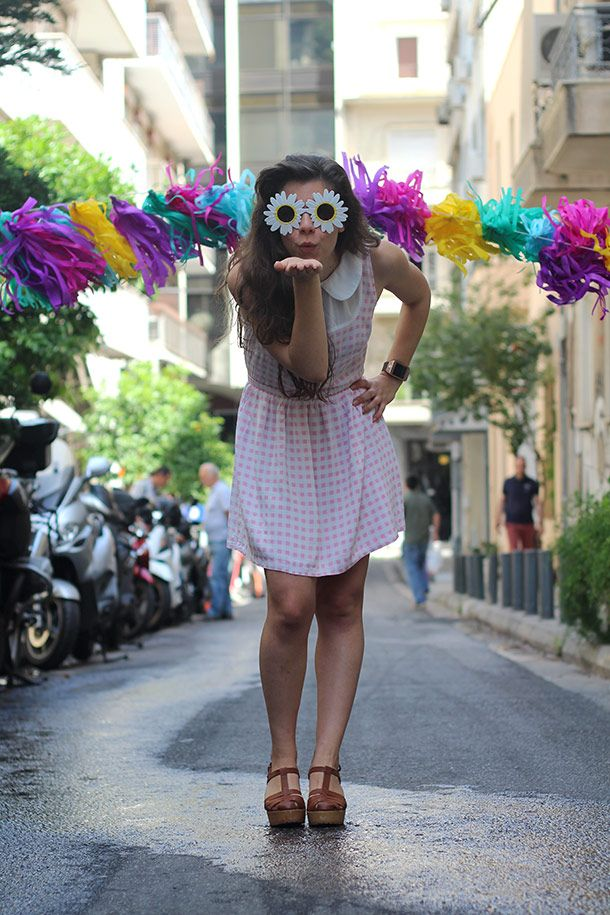 Tati// Karavan Clothing  blog.karavanclothing.com #karavanclothing #karavan #tatikaravan