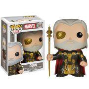 Marvel Thor 2 Odin Figurine Funko Pop!