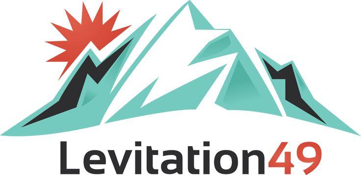Levitation 49