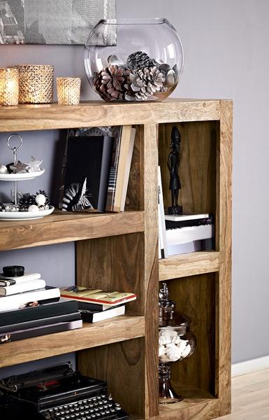 die besten 17 bilder zu haus deko auf pinterest blume gew chsh user und uruguay. Black Bedroom Furniture Sets. Home Design Ideas