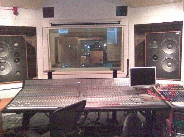 42 best career images on pinterest recording studio audio we offer classes in sound engineering rebel stepzrebelsoundz fandeluxe Gallery