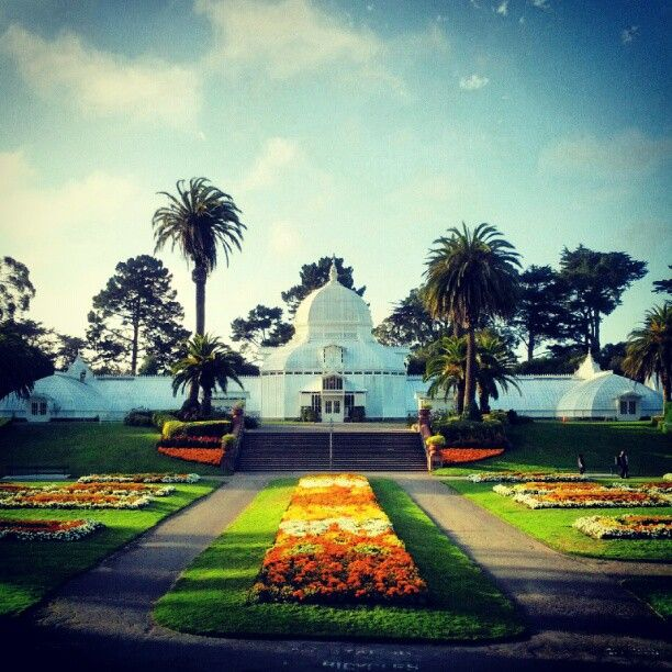 94 best Travel - SF Bay Area Activities images on Pinterest | Bay ...