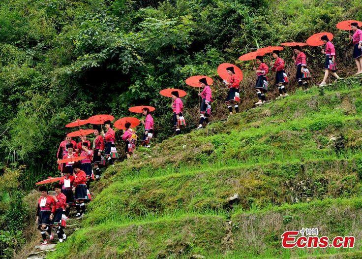 Http Www China Family Adventure Com Beijing Travel Html